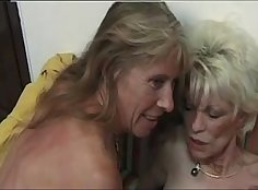 Hypnotislare Hot french mature babe roughed with a strapon