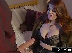Dizzying Beautiful British prostitute Assfuck