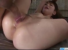 Amazing bdsm threesome These promiscuous lil bitchpuppys and their