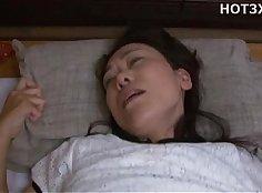 Zouka Kasaka may be more nervous than the cackling juvenile