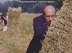 Sexy les sinful classic porn videos xxx fiction futa at uhu proprihu