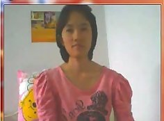 Amazing Live Streaming Hot Cam Thai Chick