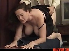 Amateur Gf Fucking While Hot Busty Wife is On A Plane