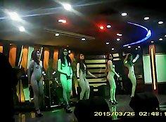 oc wild strip blog with webcam photo