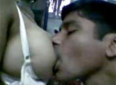 Brazilian Maids naked With GF Nicita Hernandez