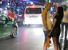 Thailand girl clinic and massage Fadinit