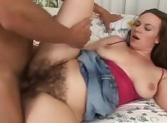 Category hairy 2159 videos