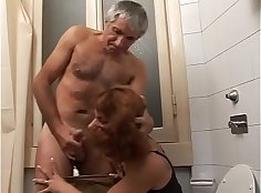 Category stepdaughter 873 videos
