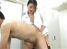 Japanese Whoring Compilation 2014