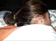 Karol Minhaase Lovely wife by Sleeping CALI