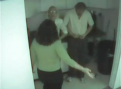 Amateur Defeated Hot & Hot Videos On Webcam