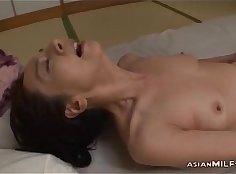 brits fingering masturbation boobs pantyhose