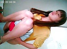 Hindi girl piss chinese sofa porn video video
