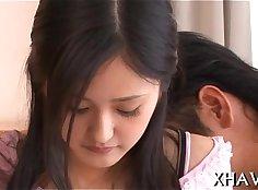 Category 동양녀 750 videos