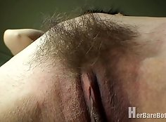 Category hairy 1930 videos