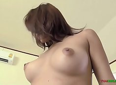 big butthole dick hurts joi in thailand