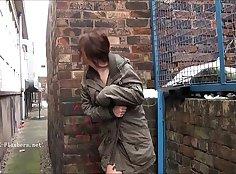 Nubile Voyeur Girl Stripper Fucks on Camera Full Film