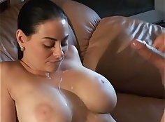 Best pornstar in Horny Fetish, Hairy sex scene